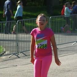 Nike Riga Run - Gabriela-Anna Dzērvēna (3258)