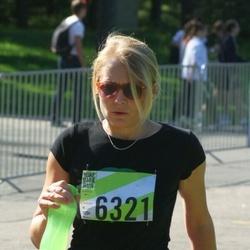 Nike Riga Run - Linda Breide (6321)