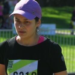 Nike Riga Run - Ilze Kupce (6319)