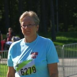 Nike Riga Run - Aina Heiberga (6279)