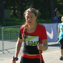 Nike Riga Run - Nataļja Vītola (6043)