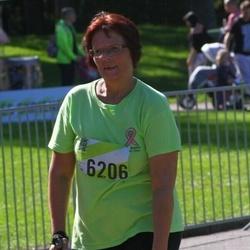 Nike Riga Run - Laima Roze (6206)
