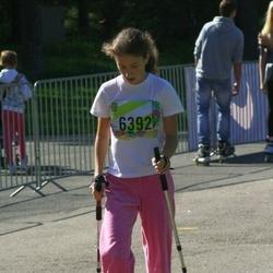 Nike Riga Run - Jekaterina Uškanova (6392)