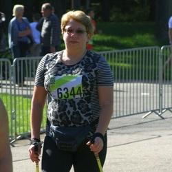 Nike Riga Run - Ilona Ziediņa (6344)
