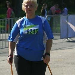 Nike Riga Run - Iveta Mitičkina (6245)