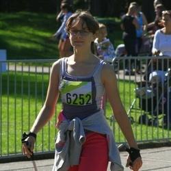 Nike Riga Run - Juliana Koflere (6252)