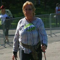 Nike Riga Run - Zane Miķelsone (6350)