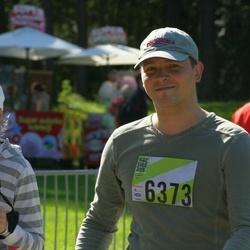 Nike Riga Run - Aleksandrs Ļaščenko (6373)