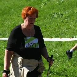 Nike Riga Run - Brigita Gamezardašvili (6217)
