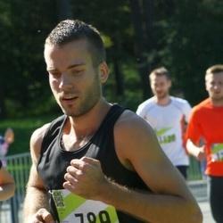 Nike Riga Run - Alekss-Martins Alsbergs (789)