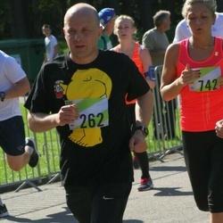 Nike Riga Run - Andris Trifanovs (262)