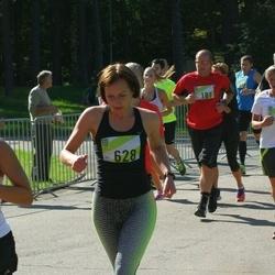 Nike Riga Run - Aija Pujāte (628)