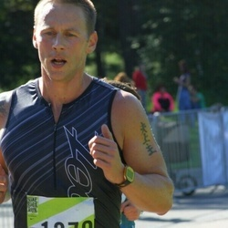 Nike Riga Run - Aigars Judzis (1379)