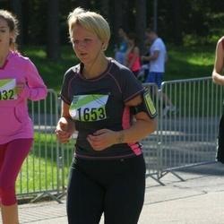 Nike Riga Run - Agnese Kocere (1653)
