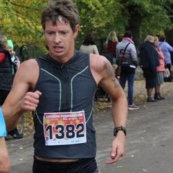 Sigulda Half Marathon - Vjačeslavs Žunda (1382)