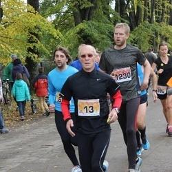 Sigulda Half Marathon - Aivars Aksenoks (13)