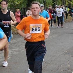 Sigulda Half Marathon - Oskars Veinbergs (685)