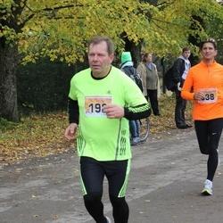 Sigulda Half Marathon - Ventis Grīnbergs (192)