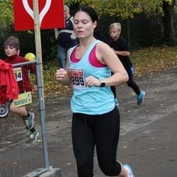 Sigulda Half Marathon - Boriss Krutiks (299)