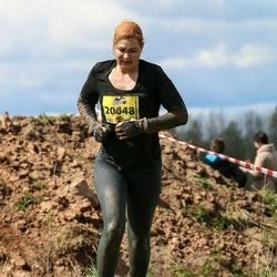 The Strong Race - Aiga Vīdmane (20048)