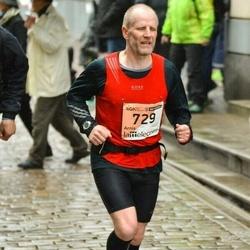 The 25th Lattelecom Riga marathon - Arnis Avots (729)