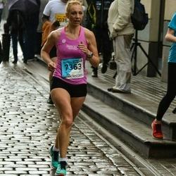 The 25th Lattelecom Riga marathon - Ginta Rassa (7363)