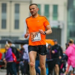 The 25th Lattelecom Riga marathon - Brets Pirtnieks (277)
