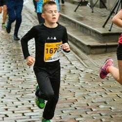 The 25th Lattelecom Riga marathon - Edijs Eiduks (16703)