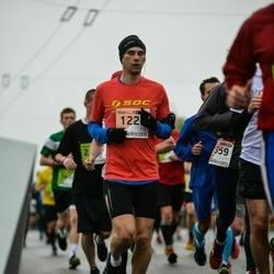 The 25th Lattelecom Riga marathon - Emīls Mors (122)