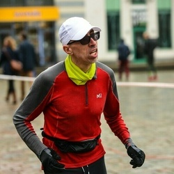 The 25th Lattelecom Riga marathon - Andžejs Stenclavs (536)