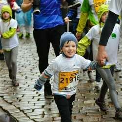 The 25th Lattelecom Riga marathon - Ernests Daugavvanags-Vanags (21918)