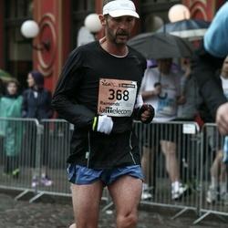 The 25th Lattelecom Riga marathon - Raimonds Vasiļjevs (368)
