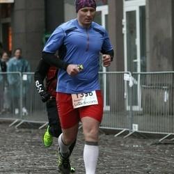 The 25th Lattelecom Riga marathon - Check Price (1398)