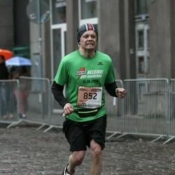 The 25th Lattelecom Riga marathon - Jari Jalonen (852)