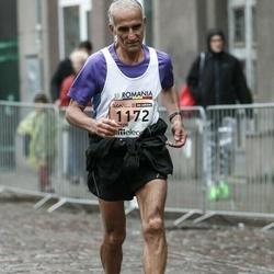 The 25th Lattelecom Riga marathon - Victor Ilie (1172)