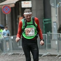 The 25th Lattelecom Riga marathon - Ģirts Vēsma (1513)