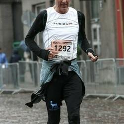 The 25th Lattelecom Riga marathon - Peter Ladefoged (1292)