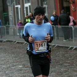 The 25th Lattelecom Riga marathon - Samp Michal (1161)