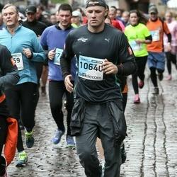 The 25th Lattelecom Riga marathon - Gatis Ronis (10640)