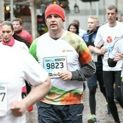 The 25th Lattelecom Riga marathon - Agris Lemkins (9823)