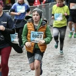The 25th Lattelecom Riga marathon - Aigars Lutkovskis (8803)
