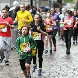 The 25th Lattelecom Riga marathon - Miks Jānis Caune (27528)