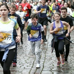 The 25th Lattelecom Riga marathon - Ralfs Zeile (27113)