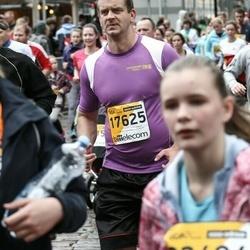 The 25th Lattelecom Riga marathon - Agnese Liepiņa (17625)