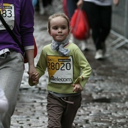 The 25th Lattelecom Riga marathon - Amanda Pekstiņa (28020)