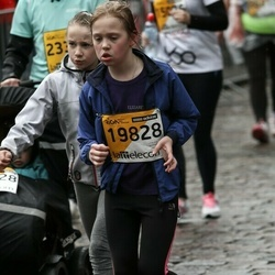 The 25th Lattelecom Riga marathon - Elizabete Ozola (19828)