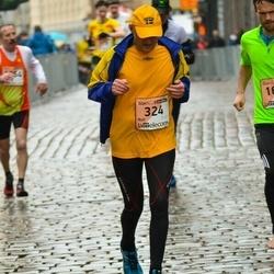 The 25th Lattelecom Riga marathon - Rolf Edling (324)