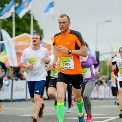 The 26th Lattelecom Riga Marathon - Andris Lanka (3105)