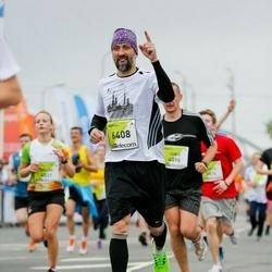 The 26th Lattelecom Riga Marathon - Māris Grasis (6408)