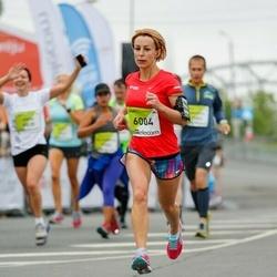 The 26th Lattelecom Riga Marathon - Vita Brice (6004)